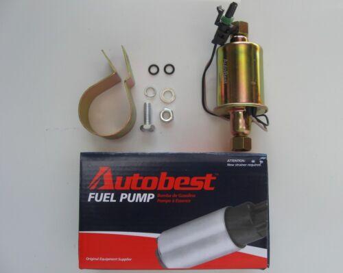 Autobest F2169 Electric Fuel Pump