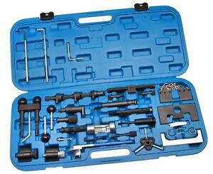 Zahnriemen-Werkzeug-Audi-VW-Steuerriemen-Nockenwelle-Zahnriemenwerkzeug-Seat