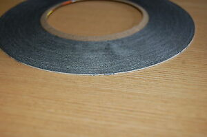 3M-1mm-x-50M-Double-Sided-Extremly-Strong-Tape-adhesive-For-Mobile-Phone-LCD