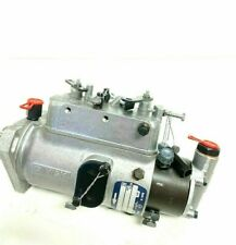 For Cav Dpa Diesel Fuel Injection Pump 3230f180 For Perkins Add 3152 Cyl 3