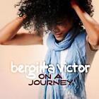 On A Journey von Bergitta Victor (2013)