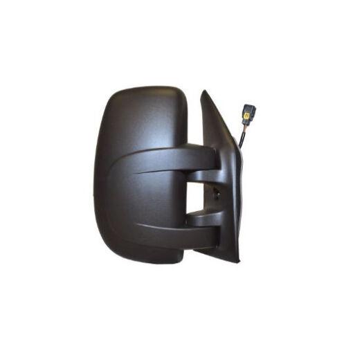 Nissan Interstar Manual Opel Movano Espejo Retrovisor Derecho Renault Master