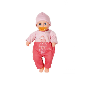 Baby Annabell My First Cheeky Annabell Baby Doll Girls Pretend Play