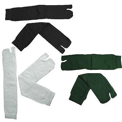 Senshi Japan Tabi Socks Split 2 Toe Sandals Ninja Slipper Japanese 2 Pairs SorgfäLtige Berechnung Und Strikte Budgetierung