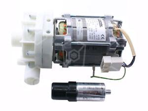 Hanning-UP60-442-Pump-for-Winterhalter-GS310-GS302-GS315-GS402-200-240V