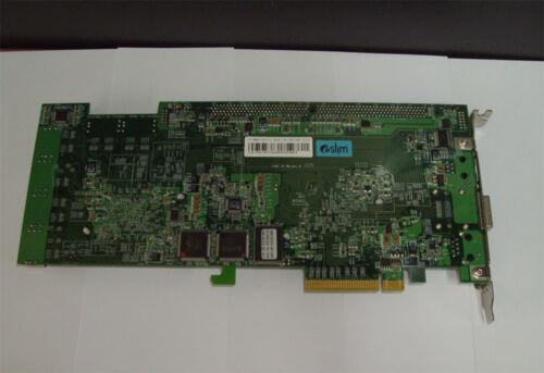 Areca ARC-1880 12-Port PCIe   6G  RAID Controller+1G Cache