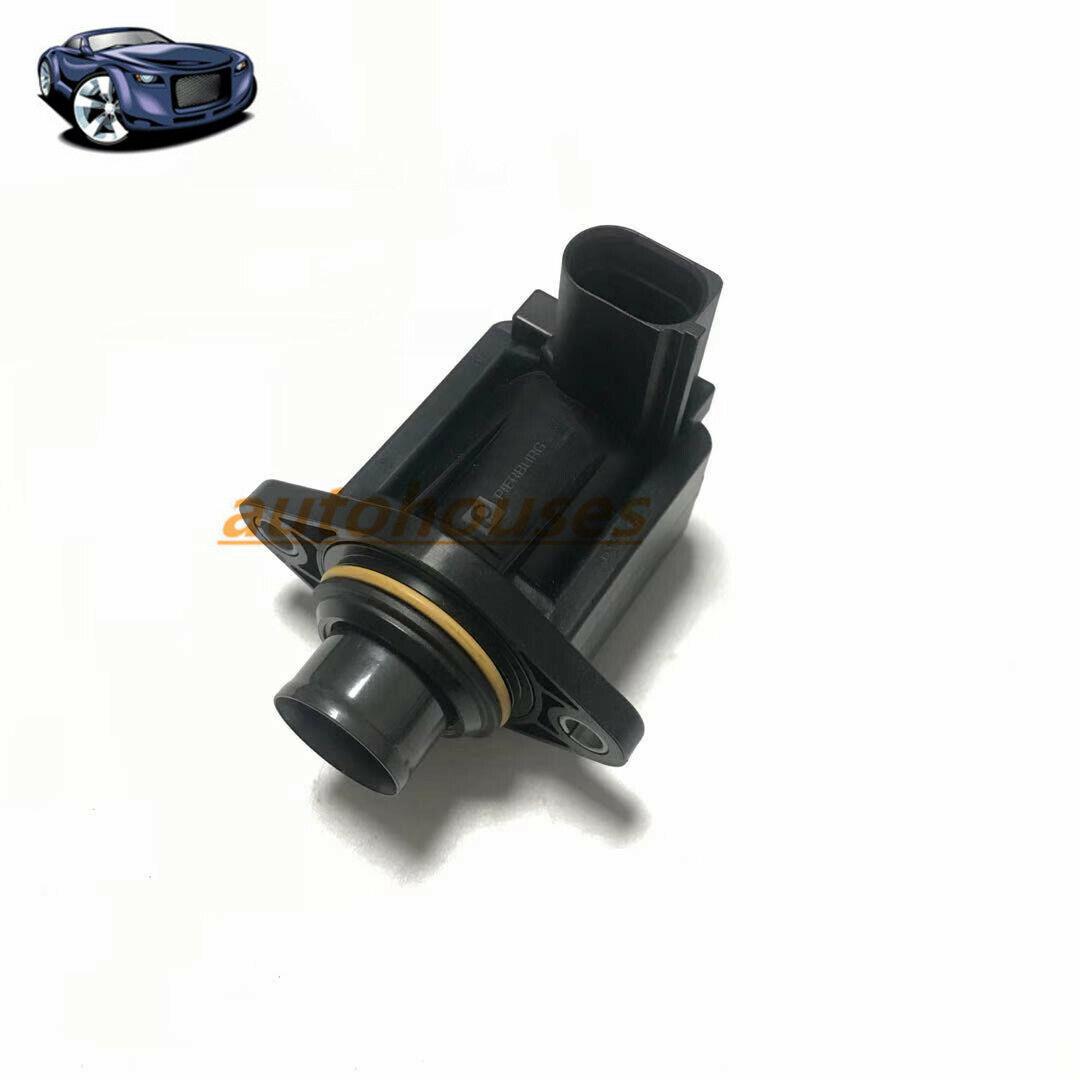 OEM Electric Turbo Solenoid N249 Valve  VW AUDI SEAT SKODA 1.4TSI 03C145710E