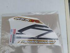 NEU Aufkleber Heckverkleidung Links Yamaha YQ 50 L Aerox Decal Rear Fairing Lef