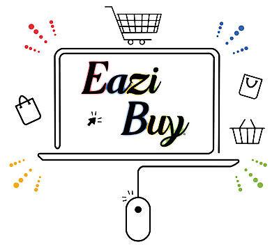 eazibuy2020