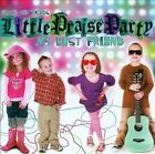 Little Praise Party: My Best Friend by Yancy (CD, May-2012, Jeff Jackson)