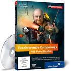 Faszinierende Composings mit Pavel Kaplun von Pavel Kaplun (2012)