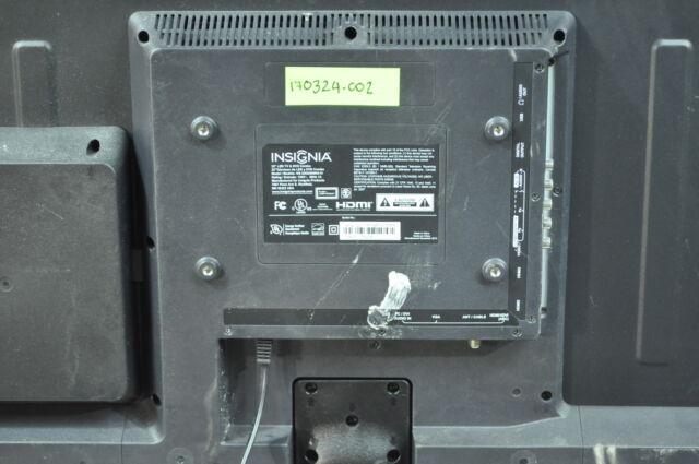 NS-50D510NA19 Insignia 30350004001//30350004002 LED Backlight Strips 9