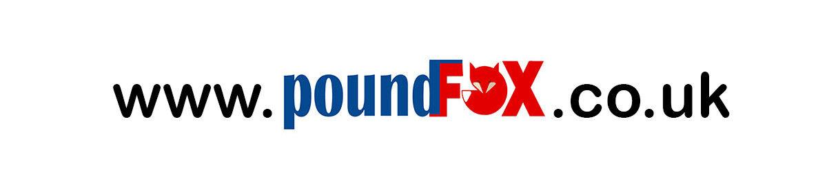 poundfox