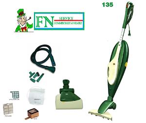 Aspirapolvere-Folletto-VK135-SPAZZOLA-EB-350-1