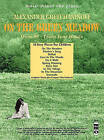 Alexander Gratchaninoff: On the Green Meadow, Opus 99, Piano by Hal Leonard Publishing Corporation (Mixed media product, 2006)
