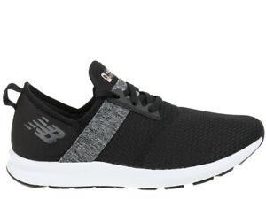 beste website letzter Rabatt Original Details zu Damen Sneaker New Balance WXNRGHA1