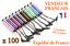 Lot-de-100-MINI-STYLET-STYLO-PEN-POUR-ECRAN-APPLE-IPHONE-IPOD-IPAD-SMARTPHONE miniature 1