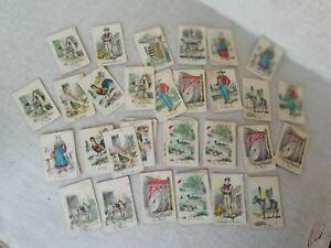 jeu-de-cartes-anciens-cartes-a-jouer-le-jeu-du-moulin-edite-Watilliaux