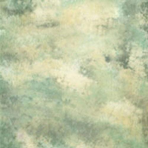 3x6 m muslin material de fondo de tela-fondo Mettle material de fondo dm006