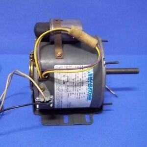 322132623155 furthermore Leeson Ac Gear Motor Wiring Diagram as well Sew Eurodrive 5 Hp Wiring Diagram likewise Dc 12 Volt Reversible Motor Wiring Diagram moreover Gm Electric Fuel Pump. on leeson wiring diagram