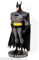 DC BATMAN THE ANIMATED SERIES - BATMAN MAQUETTE - 00761941235202
