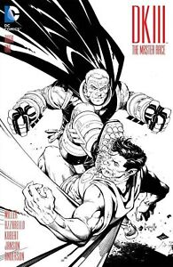 DARK-KNIGHT-III-MASTER-RACE-1-CAPULLO-SKETCH-VARIANT-NM-MIDTOWN-DKIII-BATMAN