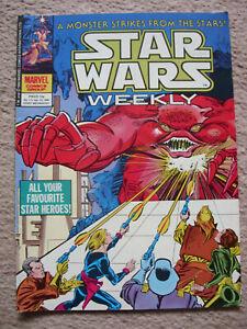 039-Star-Wars-Weekly-039-Comic-Issue-113-Apr-23-1980-Marvel-Comics