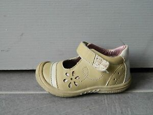 ea53819c2b14f ... Chaussures-fille-T-21-034-Gemo-034