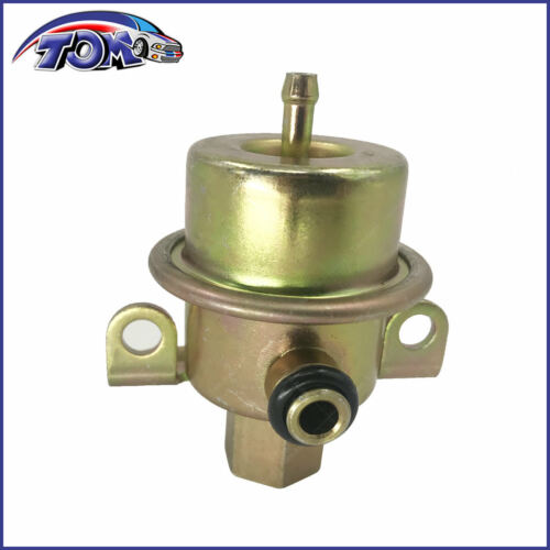 Fuel Injection Pressure Regulator For Buick Electra Oldsmobile Pontiac PR4
