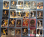 miniature 5 - NBA-Super-Box-30-Cards-2-Auto-Relic-Stars-RCs-1-NBA-Chronicles-PACK