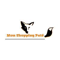 monshoppingfuté