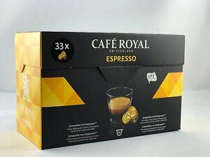 66-Kapseln-Cafe-Royal-fuer-Nespresso-Srt-Classic-Espresso-4-Sorten-6-38-100gr