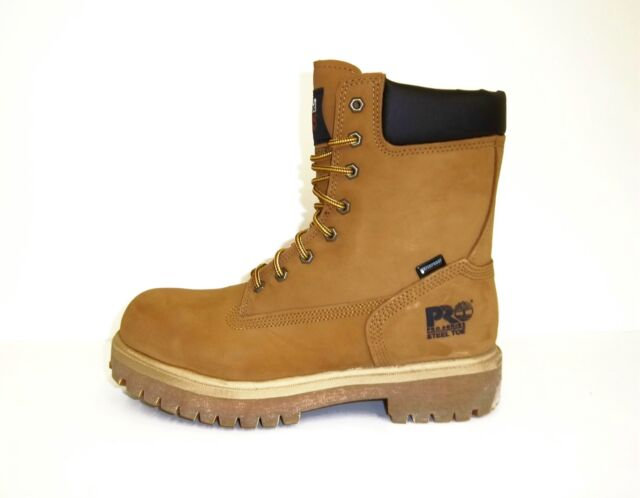 35f8f188c28 Timberland Pro 26002 Direct Attach 8
