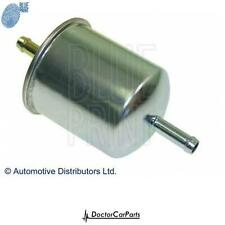 Fuel filter for NISSAN D22 PICK UP 2.4 98-on KA24DE KA24E Pickup Petrol ADL