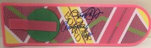 MICHAEL-J-FOX-CHRISTOPHER-LLOYD-SIGNED-HOVERBOARD-BACK-TO-THE-FUTURE-AUTOGRAPH