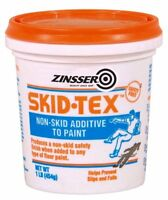 Rust-oleum 22242 1-pound Pail St30 Skid-tex, New, Free Shipping on sale