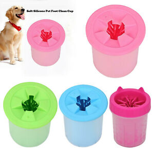 1x-Portable-Dog-Paw-Cleaner-Pet-Cleaning-Brush-Cup-Dog-Foot-Cleaning-Feet-Washer