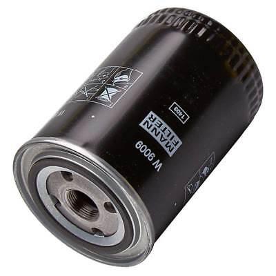 FIAT DUCATO Oil Filter 3.0 3.0D 2006 on Fram 2995655 71749828 8094864 Quality