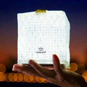 Solar-Puff-Light-Box-Waterproof-Emergency-Hiking-Back-Packing