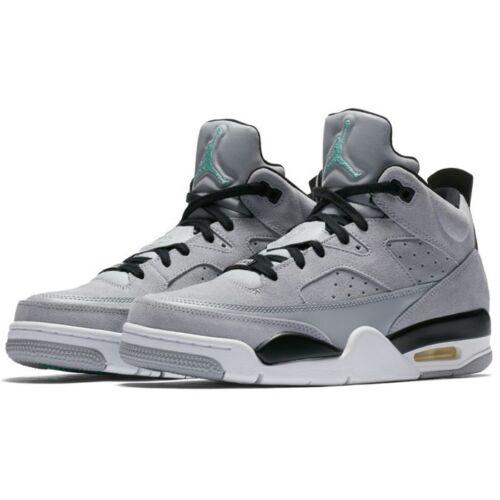 580603 14 5 Son Hombre Jordan Reino 49 Grey Eu Nike wolf Low Mars Unido Entrenadores 027 Of xBXR6PAnqw