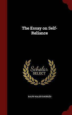 Academic essay outlines