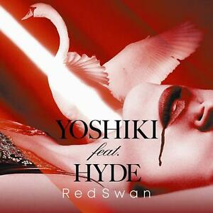 Red-Swan-YOSHIKI-feat-HYDE-Edition