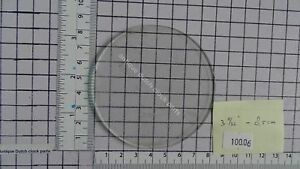 ROUND-FLAT-GLASS-FOR-CLOCK-DIAL-FACE-3-11-32-034-or-8-5-cm-across