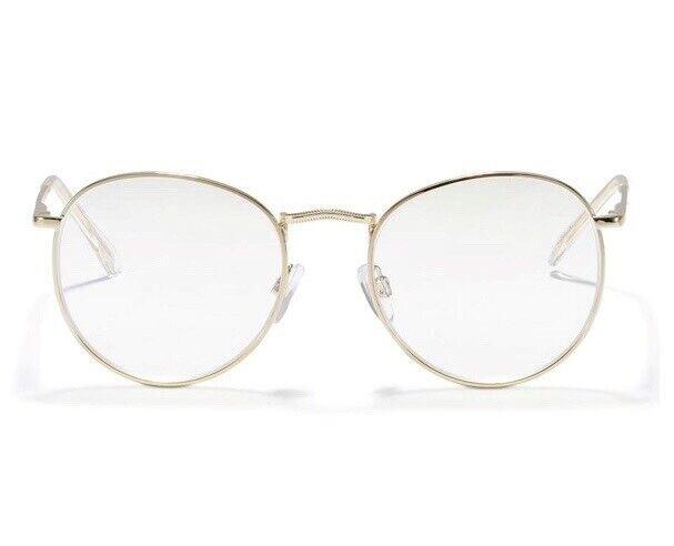 Blueglass briller fra BLUX