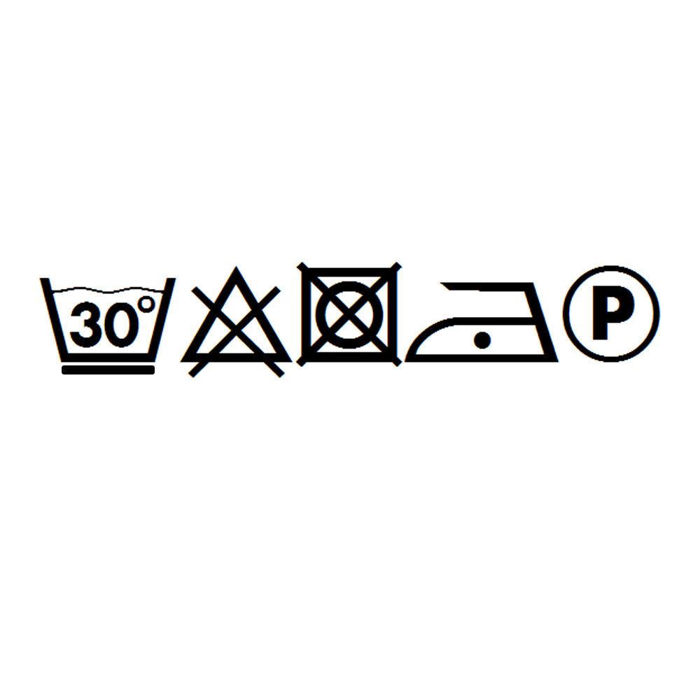 Fertig-Stores Tami 4046 auf Ösen- Ösen- Ösen- halbtransparent   20 Größen | Exquisite Verarbeitung  b4612a