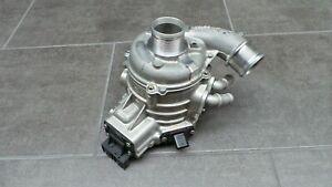 AUDI-sq7-4m-4-0-Tdi-Turbocompressore-ELETTRICA-E-Booster-15-312-km-057145601d