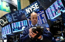 Dax Trading System Handelssystem Daytrading +270.000% seit 2010-kein Forex o. EA