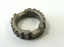 Campagnolo 8 Speed C Record Syncro Shifter Insert Very Rare Vintage Bicycle NOS