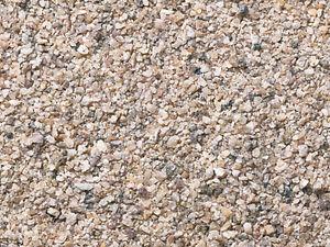 NOCH-09392-H0-Klebeschotter-braun-Inhalt-0-30-kg-Grundpreis-1kg-23-00-Euro