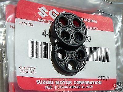 SUZUKI 44341-28070 GASKETS GT185 TS125 TC125 TC185 TS185 TS250 TS400 RM125 RD350